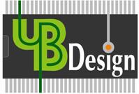 YBDesign – Développement en électronique et informatique industrielle